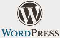 Wordpress Developer Bangladesh
