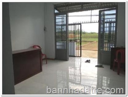 ban-nha-ban-dat-binh-chanh-DVW872IP