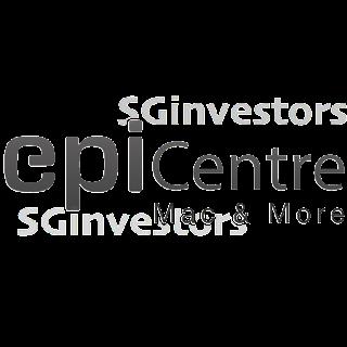 EPICENTRE HOLDINGS LIMITED (5MQ.SI) @ SG investors.io