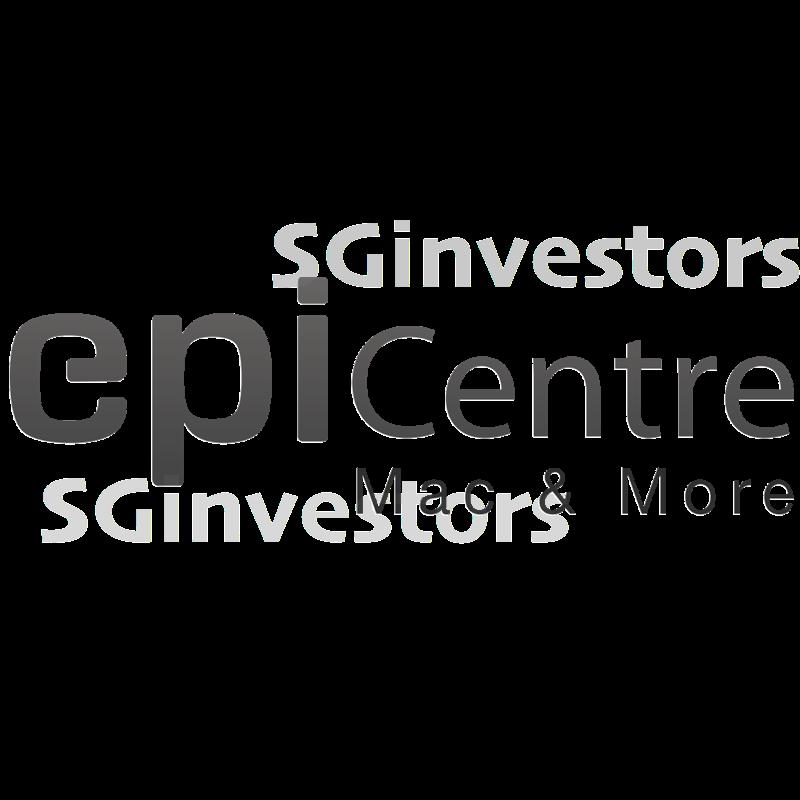 EPICENTRE HOLDINGS LIMITED (SGX:5MQ) @ SGinvestors.io