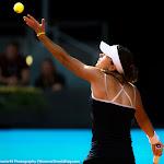 Alexandra Dulgheru - Mutua Madrid Open 2015 -DSC_1950.jpg