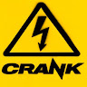 CrankHD TF