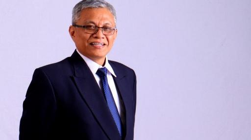 Prediksi Pilpres Mendatang Masih Dipenuhi Kampanye Kebencian, Didik J. Rachbini Singgung Penggunaan Buzzer Jahat