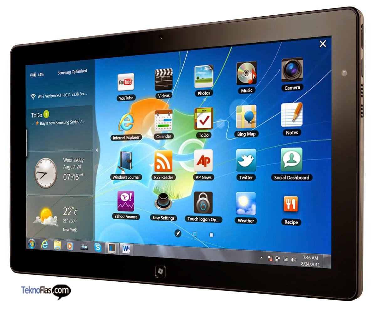 harga tablet samsung paling murah