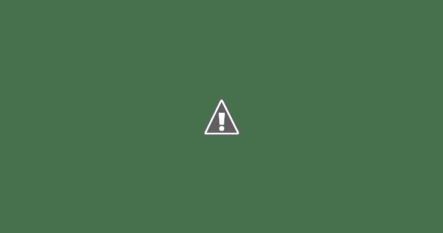 du lich moc chau bang xe may Du lịch Mộc Châu, kinh nghiệm đi du lịch phượt Mộc Châu bằng xe máy