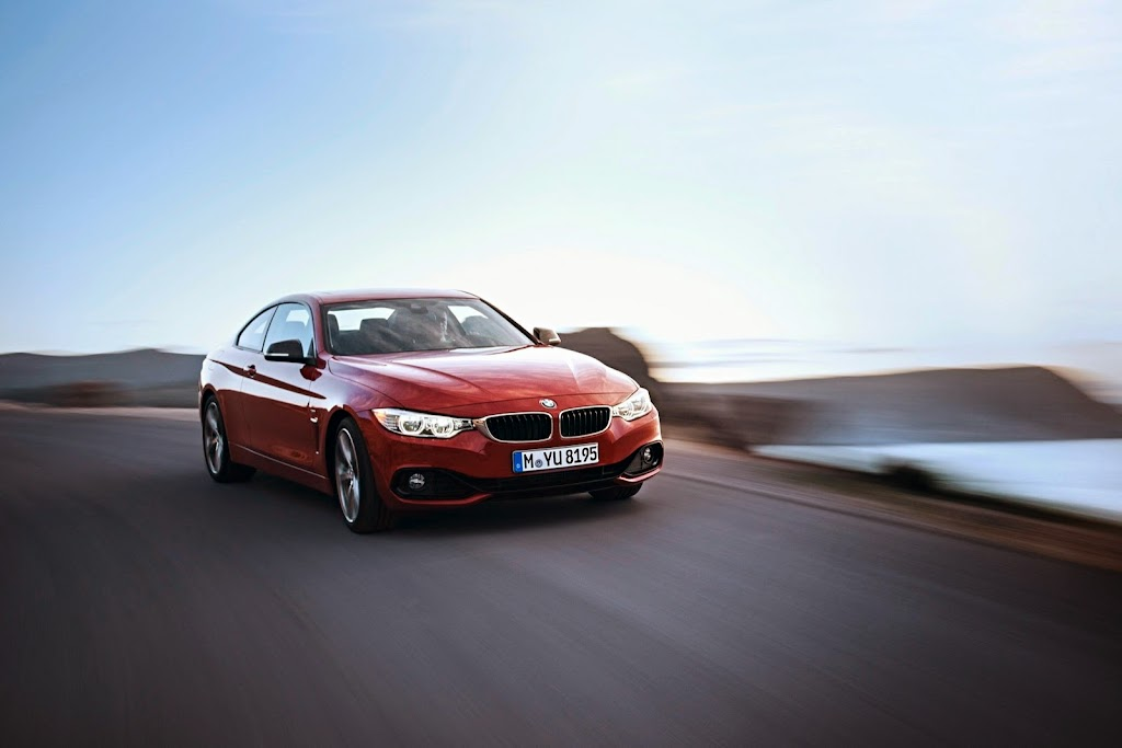 2014-BMW-4-Series-Coupe-CarscoopS12[2]