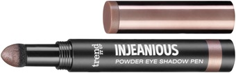 4010355283207_trend_it_up_Injeanious_Powder_Eye_Shadow_Pen_030