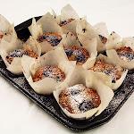 Gluten Free Muffins.jpg