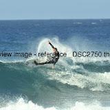 _DSC2750.thumb.jpg