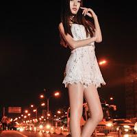 LiGui 2015.05.06 网络丽人 Model 文欣 [50P] 000_2201.jpg