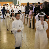 1st Communion May 9 2015 - IMG_1160.JPG