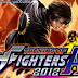 Download THE KING OF FIGHTERS-A 2012 v1.0.1 APK + OBB Data Grátis -Jogos Android