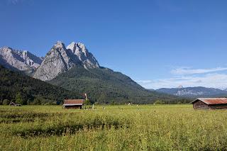 2014.08.08 Osterfelderkopf