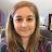 Haley Bogaczyk avatar image