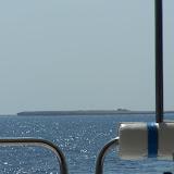 Egypte-2012 - 100_8653.jpg
