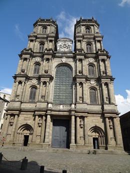 2018.07.01-063 cathédrale Saint-Pierre