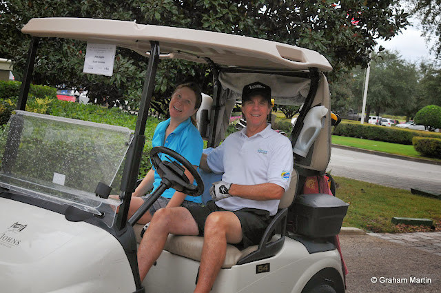 OLGC Golf Tournament 2013 - GCM_6033.JPG