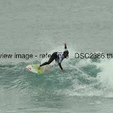 _DSC2386.thumb.jpg
