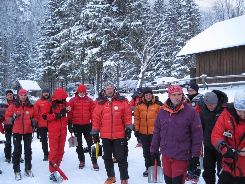 Zimski tečaj 2012 - IMG_8589.JPG