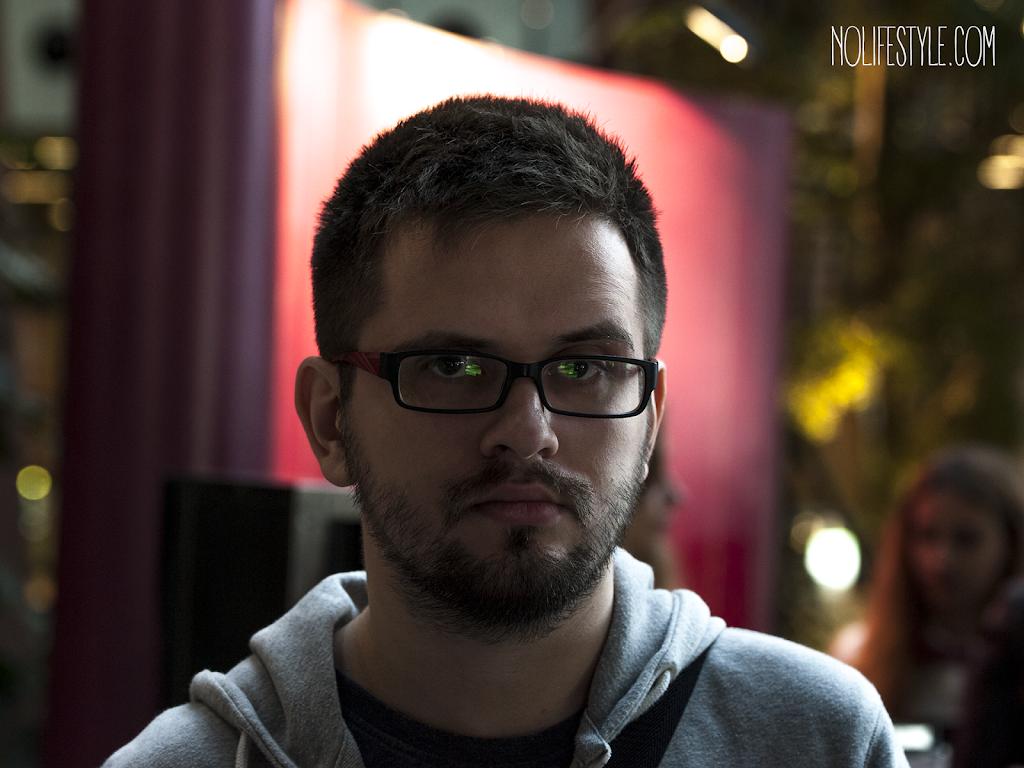 Blog Forum Gdańsk 2015 (15).png