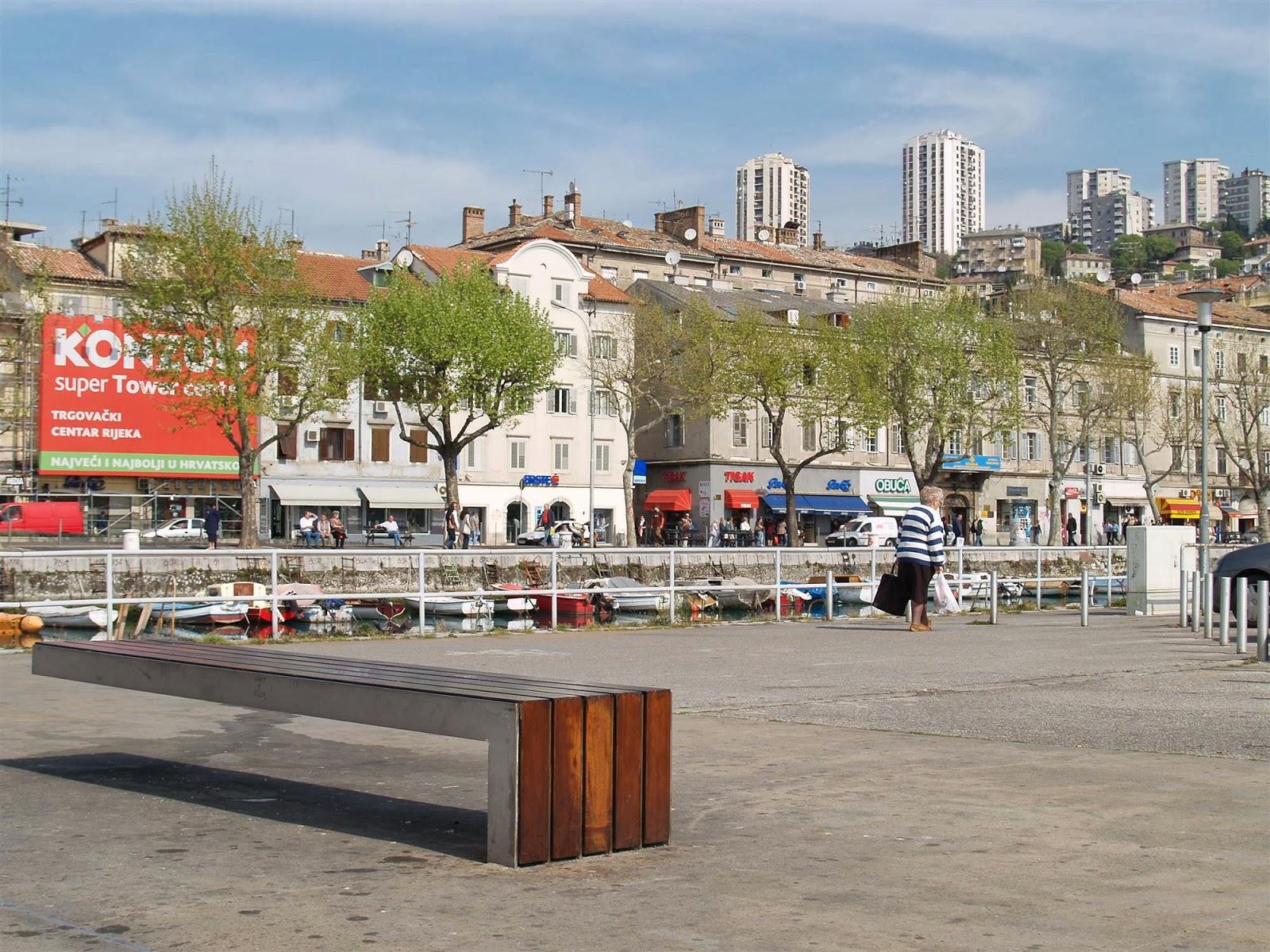 Popotniški spomladanski izlet, Istra 2007 - P0136180.JPG