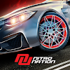 NITRO NATION™ 6 APK Icon