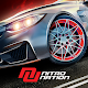 Nitro Nation Drag Racing (game)