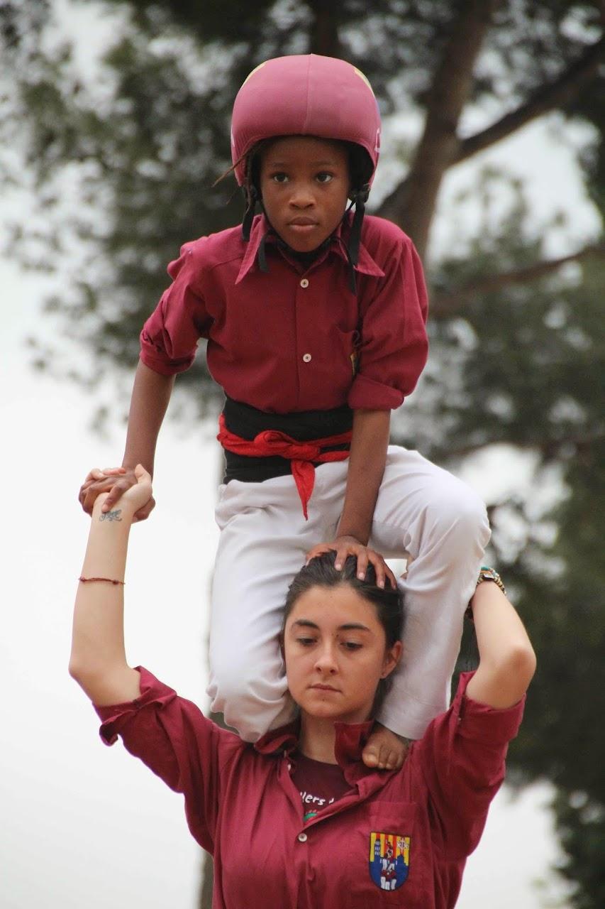 Actuació Badia del Vallès  26-04-15 - IMG_9831.jpg