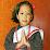 Pradhumna Shrestha's profile photo