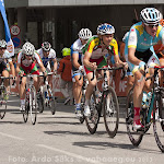2013.06.01 Tour of Estonia - Tartu Grand Prix 150km - AS20130601TOETGP_084S.jpg