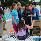 SeaPerch Competition Day 2015 - 20150530%2B06-47-17%2BC70D-IMG_4597.JPG