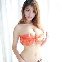 [XiuRen] 2014.06.12 No.156 模特合集(上海)[66P] 0036.jpg