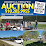 Brown & Thigpen Auctions, LLC.'s profile photo