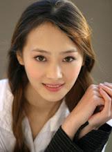Qu Zhazha China Actor