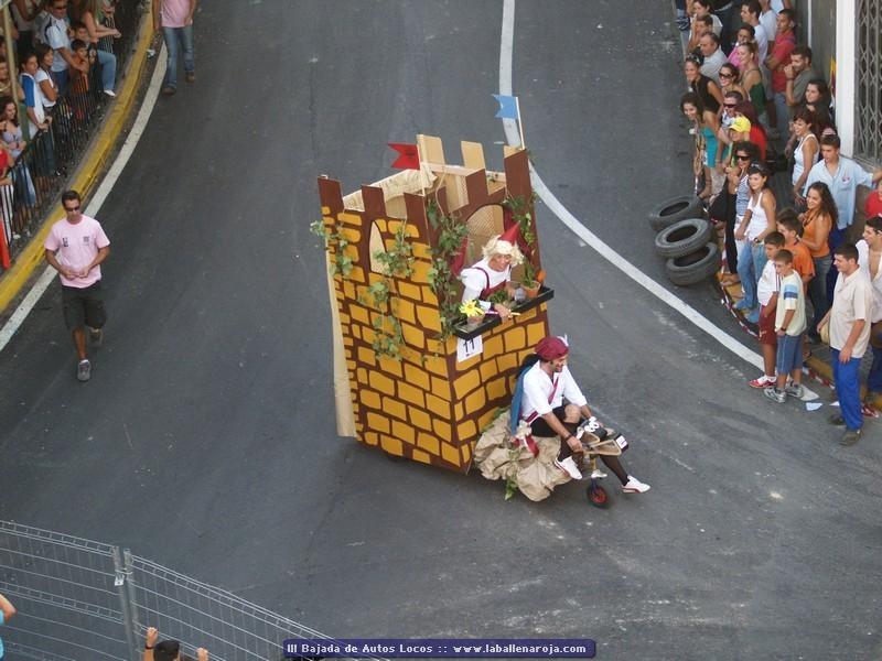 III Bajada de Autos Locos (2006) - AL2006_031.jpg