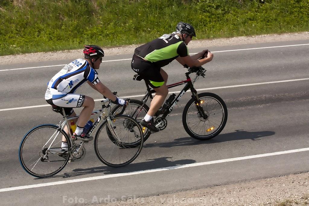 2013.06.02 SEB 32. Tartu Rattaralli 135 ja 65 km - AS20130602TRR_958S.jpg