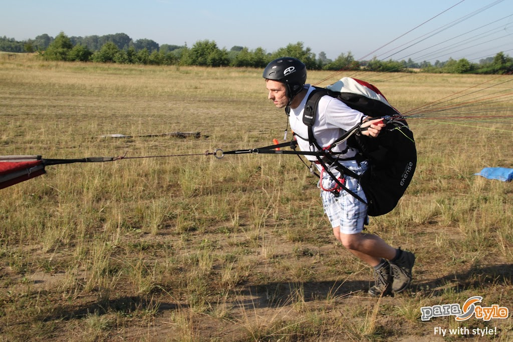 Szkolenia Lipiec 2015 - IMG_2096.JPG