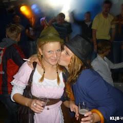Erntedankfest 2009 Tag 1 - P1010493-kl.JPG