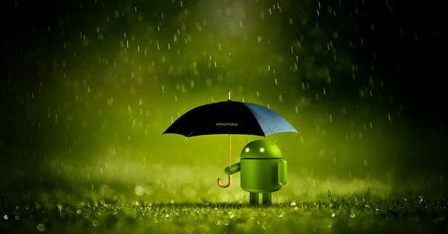 android-malware-todas-las-versiones.jpg