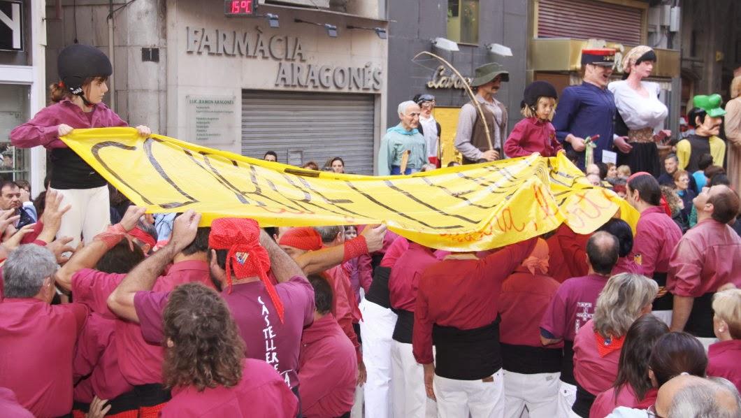 XVI Diada dels Castellers de Lleida 23-10-10 - 20101023_102_2Pd4ps_CdL_Lleida_XVI_Diada_de_CdL.jpg