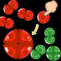 Cell Blast icon