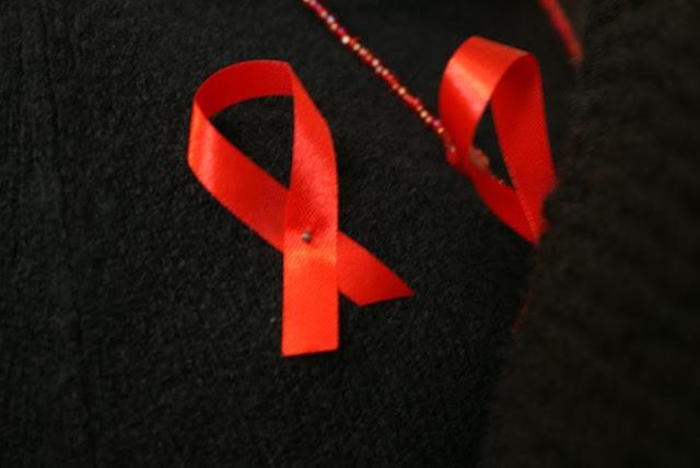 AIDS prelekcja - DSC07518_1.JPG