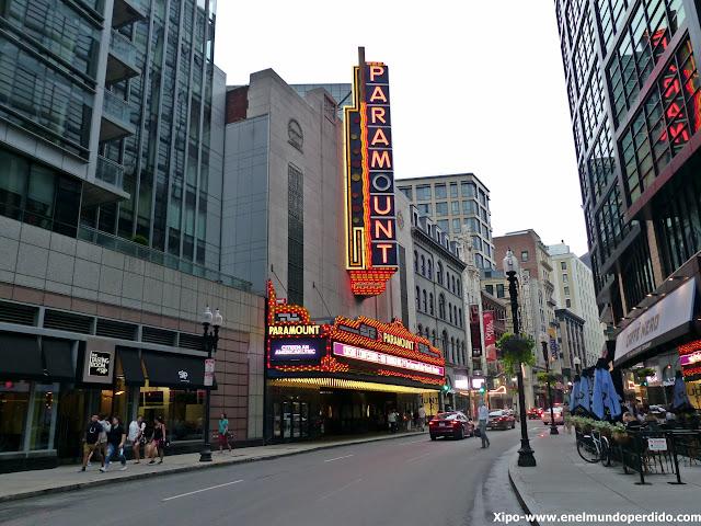 distrito-teatros-boston.JPG