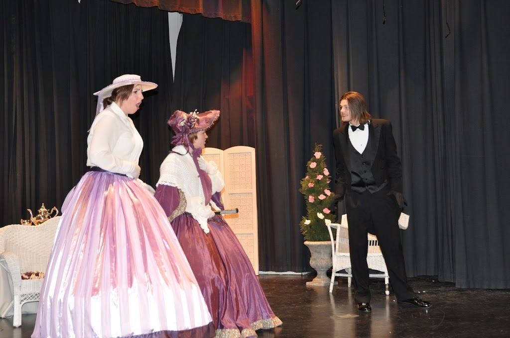 The Importance of being Earnest - DSC_0112.JPG