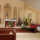Black Madonna Pilgrimage in the North America with Father Peter West. - LG%2BG2%2B284.jpg