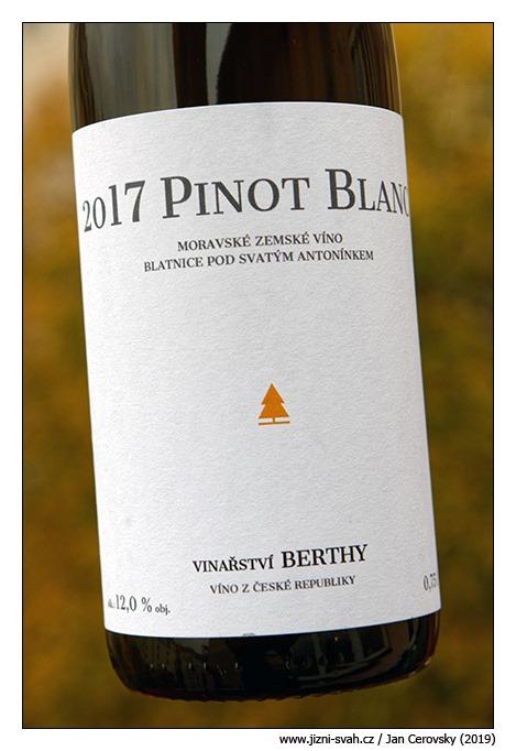 [berthy-pinot-blanc-2017%5B4%5D]