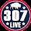 "Harper ""307 Live"" Hollis's profile photo"
