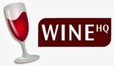 Se lanza Wine 1.7.1