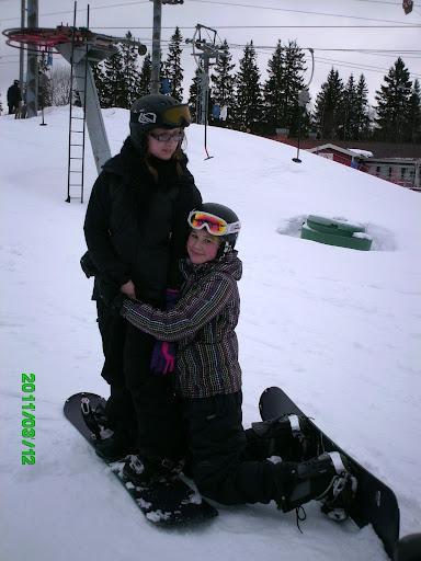 Spejder sverige skitur 005.JPG