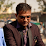 Jayshil Patel's profile photo
